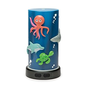 Deep Blue Sea Scentsy Diffuser