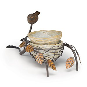 Nest Scentsy Warmer