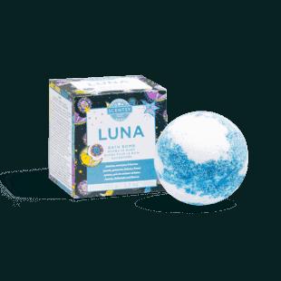 Luna Bath Bomb