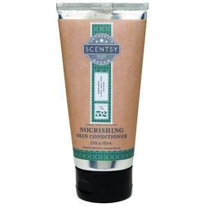 Nourishing Skin Conditioners