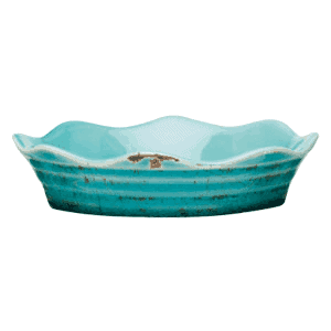 Scentsy Replacement Dish