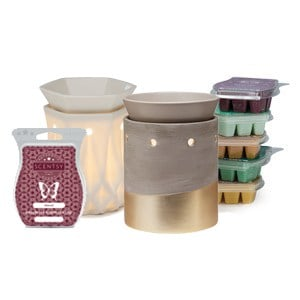 Perfect Scentsy $51 & $59
