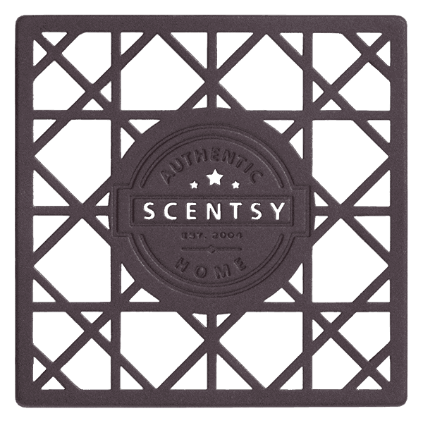 Scentsy Square Warmer Stand