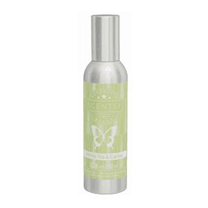 Scentsy Room Spray - White Tea and Cactus