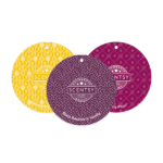 Scentsy 3 Scent Circles