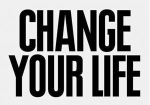 changelife