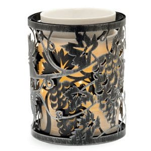 Tuscan Grape Vine Warmer Wrap Scentsy Australia Online Store