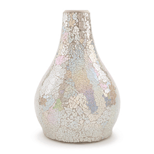 Enchant- Scentsy Diffuser Shade