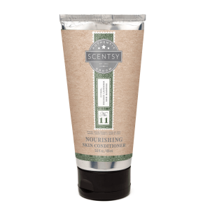 Nourishing Skin Conditioner No. 11