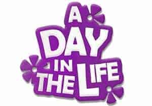 A Day in the Life of a Scentsy Consultant