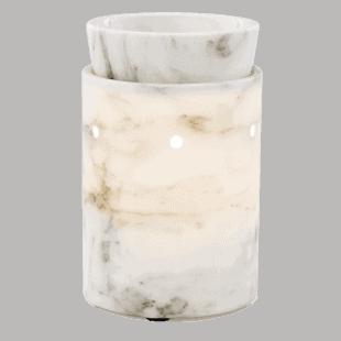 Carrara Scentsy Warmer