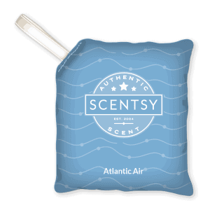 Atlantic Air Scent Pak