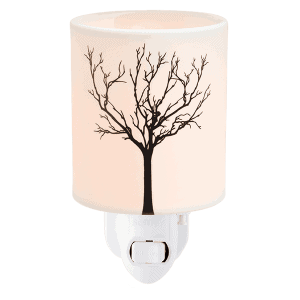 Tilia Mini Scentsy Warmer