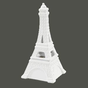Midnight in Paris - Scentsy Warmer