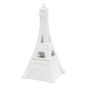 Midnight in Paris - Scentsy Warmer