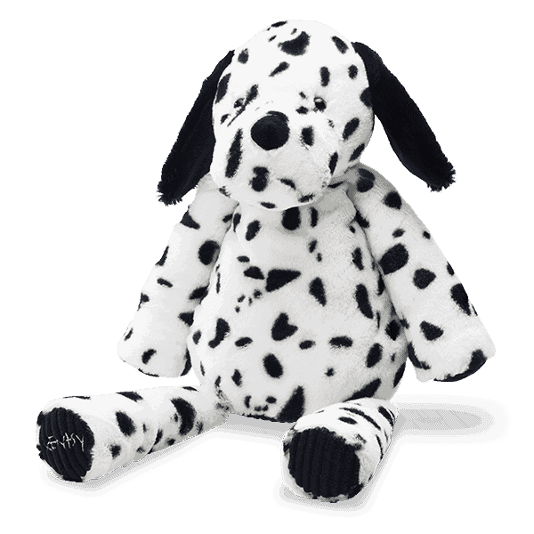 Scentsy Buddy – Dax the Dalmatian