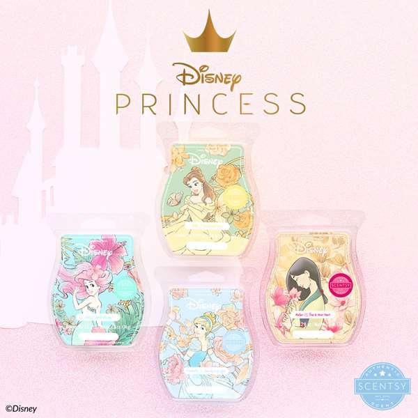MT-DisneyPrincess-AllBars-1-R1-R3