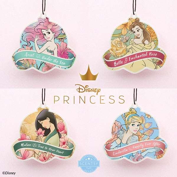 MT-DisneyPrincess-AllCircles-1