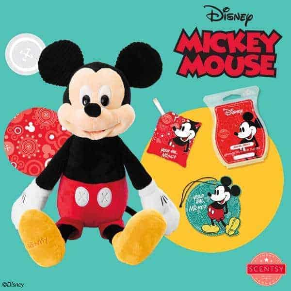 MT-MickeyMinnie-MickeyBuddyBarPakCircle-R1-R3
