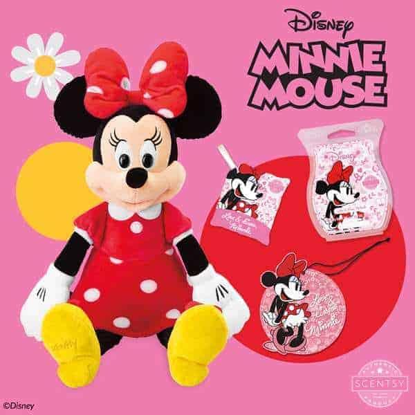 MT-MickeyMinnie-MinnieBuddyBarPakCircle-R1-R3