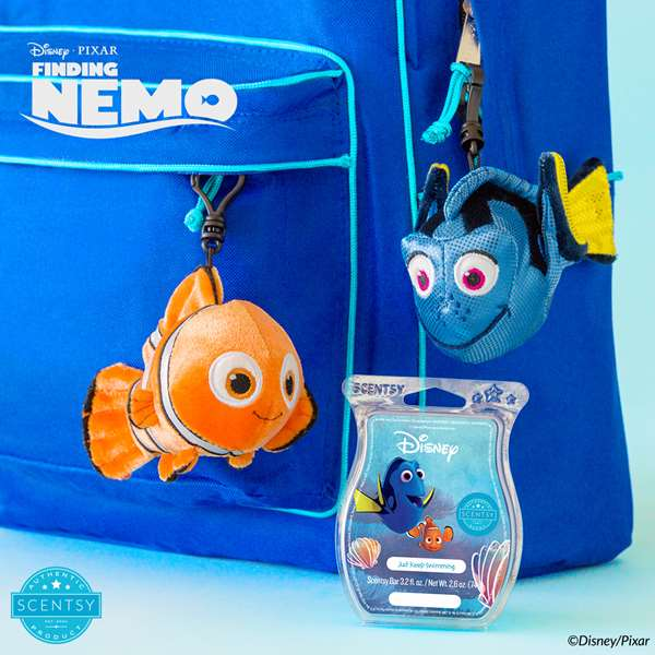 MT-Nemo-NemoDoryClipBar-1-R1-R3