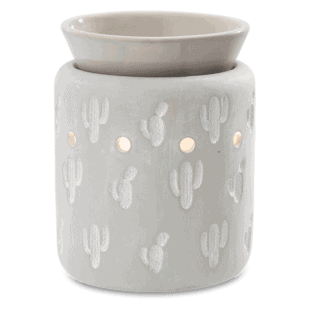 Can't Touch This Scentsy Warmer
