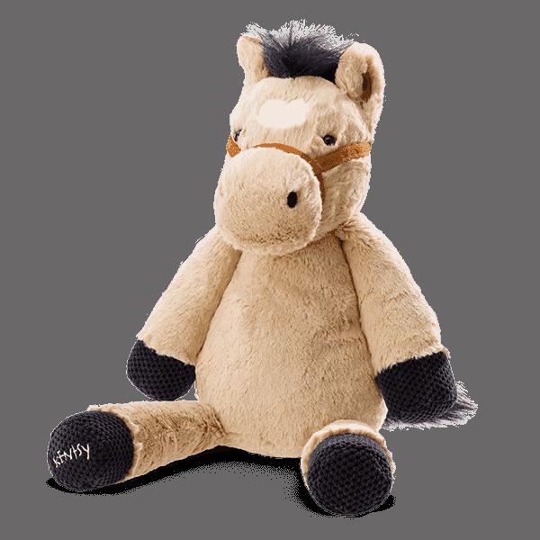 Scentsy Buddy – Peyton the Pony