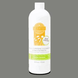 Lemon Verbena All Purpose Concentrate