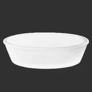 Tannenbaum Express Dish