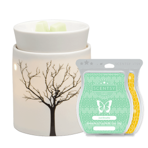 Tilia Mothers Day Bundle
