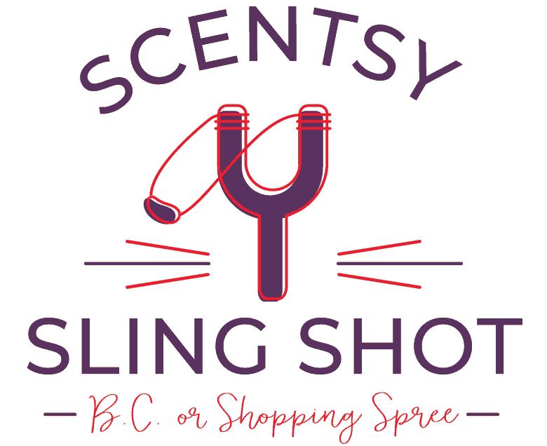 Sling Shot Incentive