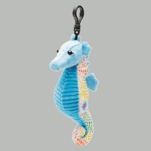 Saltie Seahorse Buddy Clip