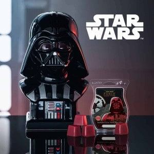 MT-StarWars-DarthVader-1-R3