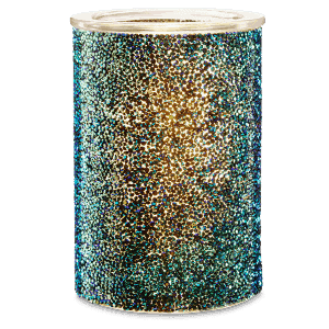 Bright Like a Diamond - Scentsy Warmer