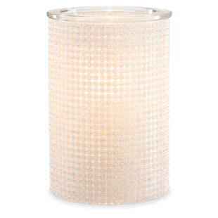 Mother of Pearl - Scentsy Warmer
