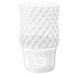 Stack - Wall Fan Diffuser