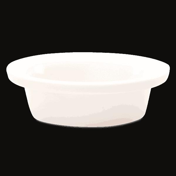 Dream Sparkle (bulb) - DISH ONLY