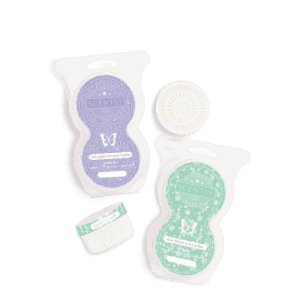 scentsygopodssystems-2-r1-r3