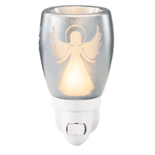 Angelic Mini Warmer