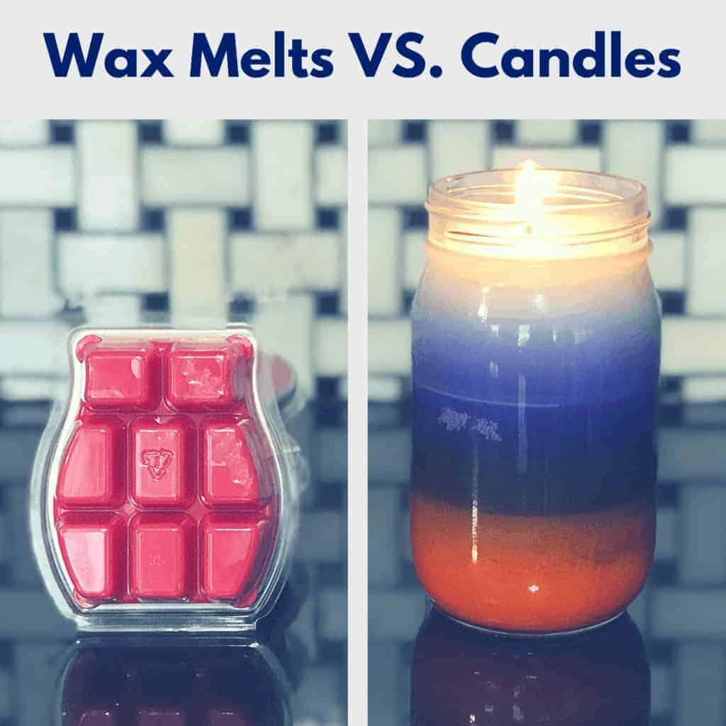 Wax-Melts-VS.-Candles