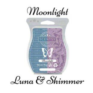 scentsy-moonlight
