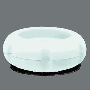 Mini Fan Diffuser - Mint