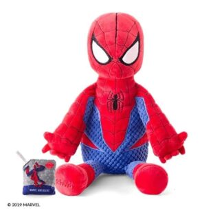 Spider-Man - Scentsy Buddy