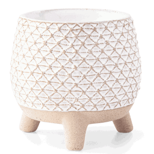 Take a Stand - Scentsy Warmer