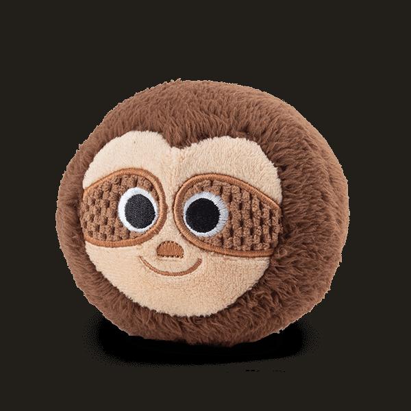 Sloth Scentsy Bitty Buddy