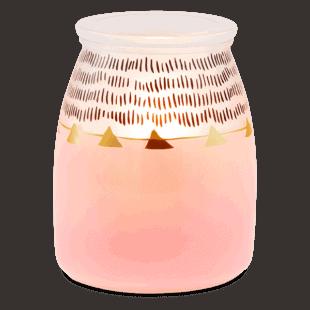 Amelia - Scentsy Warmer