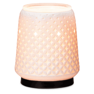 Poised - Scentsy Warmer