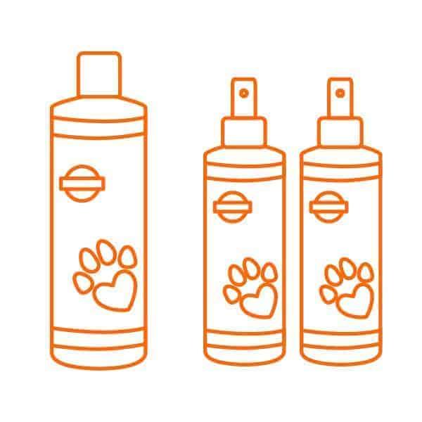 Pets Bundle & Save