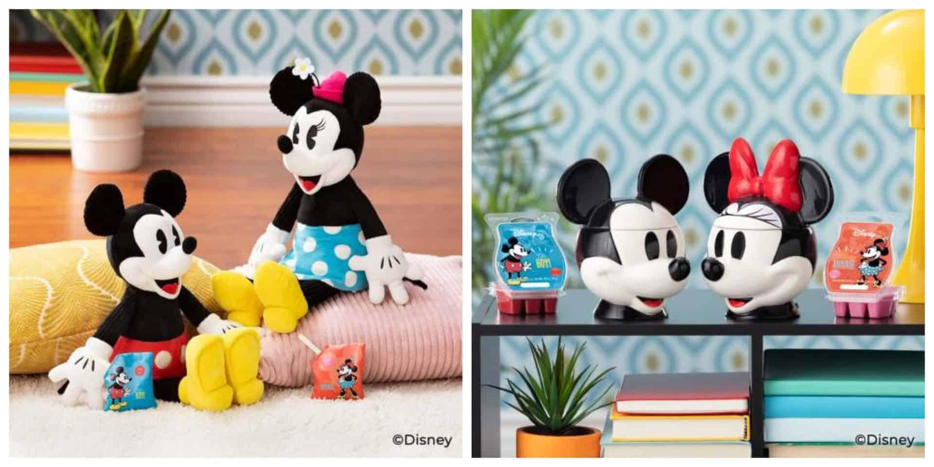Mickey-Minnie-Scentsy-scaled