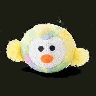 Chick Multicoloured Bitty Buddy